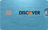 DISCOVER_IT_CHP
