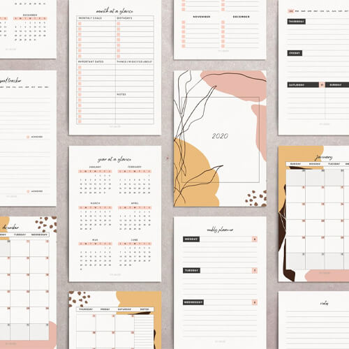 shop-arvabelle-printable-planners